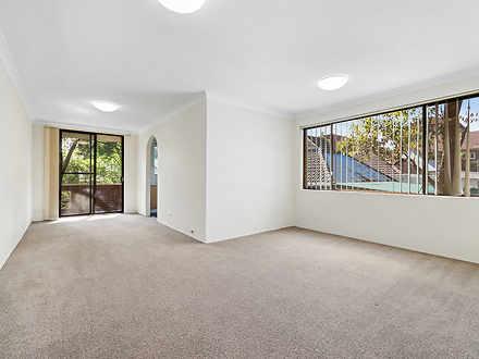 LEVEL2/7-9 Tupper Street, Enmore 2042, NSW Apartment Photo
