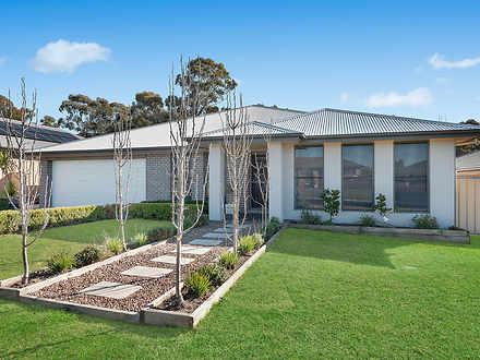 16 Nashs Flat Place, Mudgee 2850, NSW House Photo