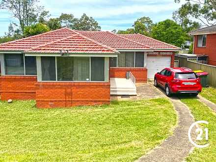 87 Vardys Road, Lalor Park 2147, NSW House Photo