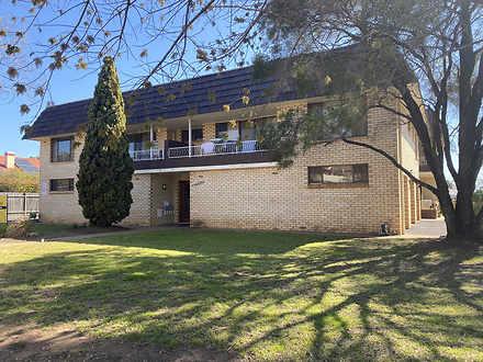 2/7 George Street, Dubbo 2830, NSW Unit Photo