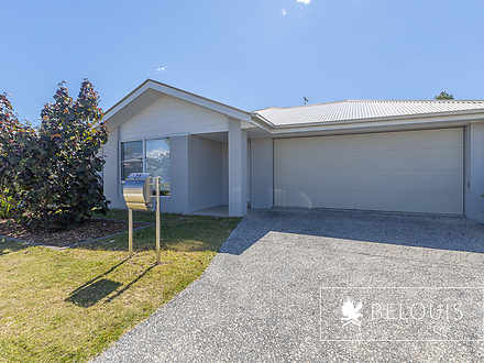 21 Mcgoldrick Street, Flagstone 4280, QLD House Photo