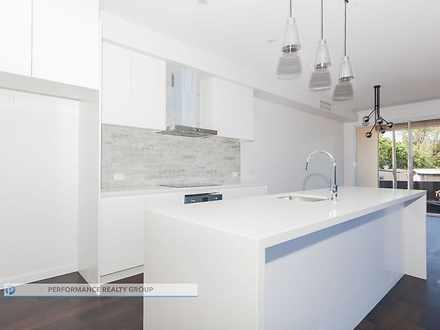 23A Alec Avenue, Mermaid Waters 4218, QLD Duplex_semi Photo