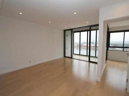 1006/36 Shoreline Drive, Rhodes 2138, NSW Apartment Photo