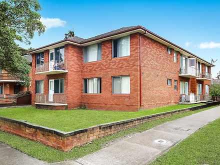 4/115 Victoria Road, Punchbowl 2196, NSW Unit Photo