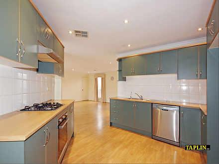 6A Victoria Street, Mile End 5031, SA House Photo