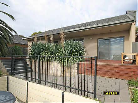 17 Morgan Avenue, Seaview Downs 5049, SA House Photo