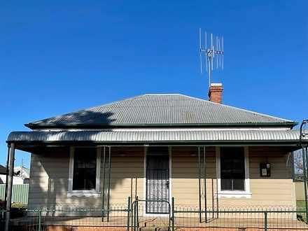 54 Arthur Street, Wellington 2820, NSW House Photo
