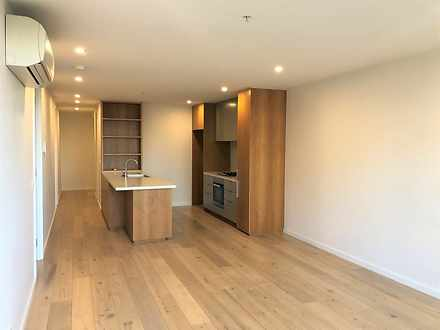 A207/1 Bent Street, Northcote 3070, VIC Apartment Photo