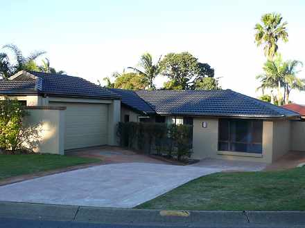 6 Tambo Court, Helensvale 4212, QLD House Photo
