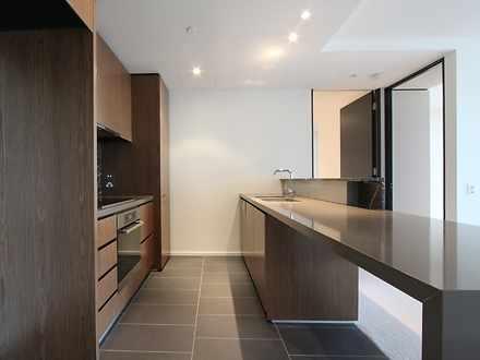 507/19 Marcus Clarke Street, City 2601, ACT Apartment Photo