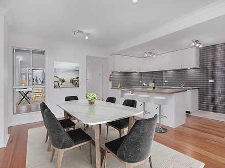 1/3 Adams Avenue, Malabar 2036, NSW Apartment Photo
