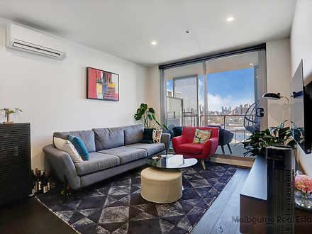 613/14 David Street, Richmond 3121, VICTORIA Apartment Photo