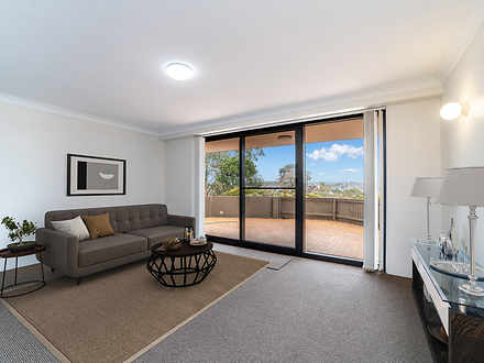 15/27 Marshall Street, Manly 2095, NSW Apartment Photo
