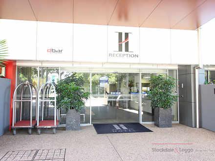 401/79 Smith Street, Darwin City 0800, NT Apartment Photo