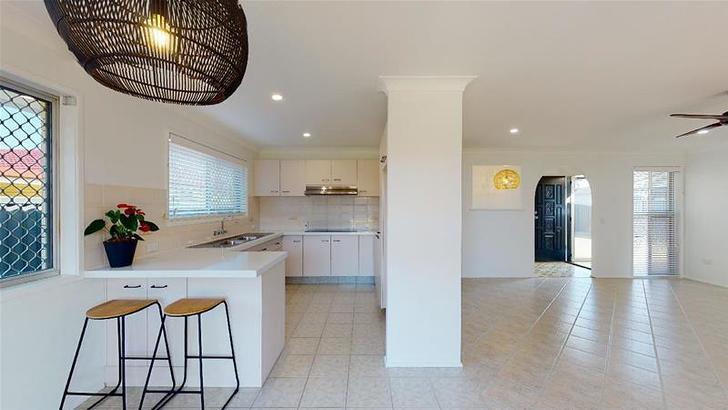 8 Hopbush Street, Palm Beach 4221, QLD House Photo