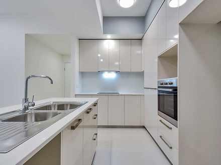 301D/65 Progress Drive, Nightcliff 0810, NT Apartment Photo