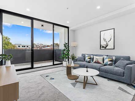 411/71-97 Regent Street, Kogarah 2217, NSW Apartment Photo