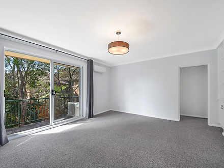9/32 Burdett Street, Hornsby 2077, NSW Unit Photo
