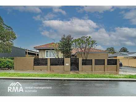 57 Chapman Road, Bentley 6102, WA House Photo