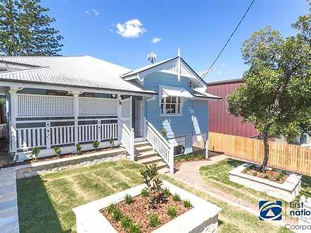 23 Princess Street, Bulimba 4171, QLD House Photo