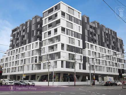 406/8 Lygon Street, Brunswick East 3057, VIC Apartment Photo