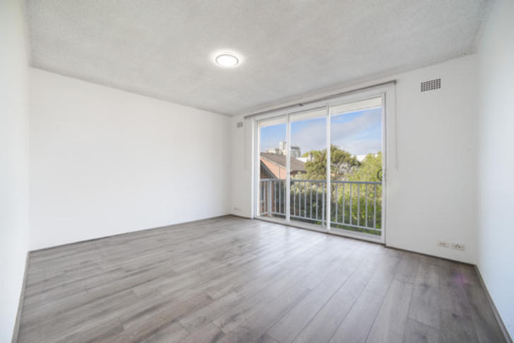 2/159 Old South Head Road, Bondi Junction 2022, NSW Apartment Photo