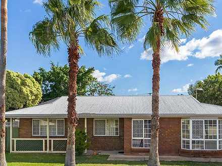 1 Serissa Street, Crestmead 4132, QLD House Photo