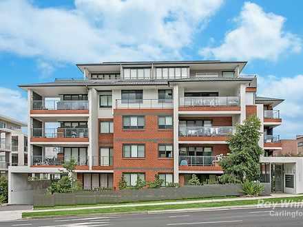 404/245 Carlingford Road, Carlingford 2118, NSW Apartment Photo