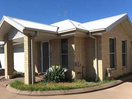 2/6 Porter Avenue, East Maitland 2323, NSW Villa Photo