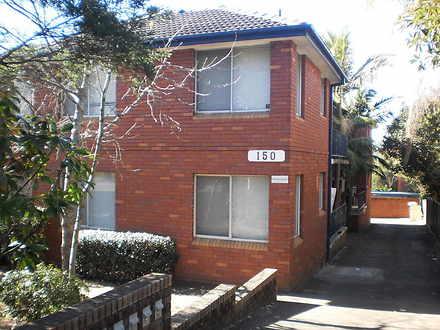2/150 Station Street, Wentworthville 2145, NSW Unit Photo