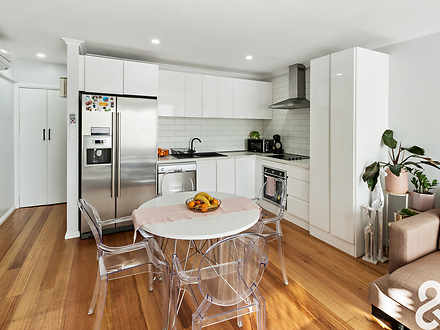 4/36 Willoughby Street, Reservoir 3073, VIC Unit Photo