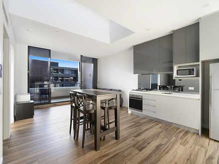 535/29 Rothschild Avenue, Rosebery 2018, NSW Apartment Photo