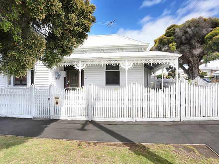 166 Bellerine Street, Geelong 3220, VIC House Photo
