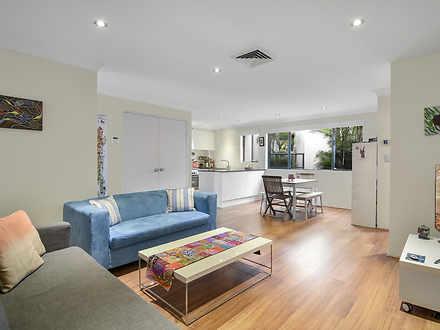 31/9-19 Nickson Street, Surry Hills 2010, NSW Apartment Photo
