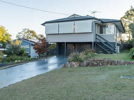 27 Minto Crescent, Arana Hills 4054, QLD House Photo