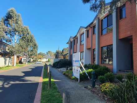 7 Bacchus Drive, Epping 3076, VIC Townhouse Photo