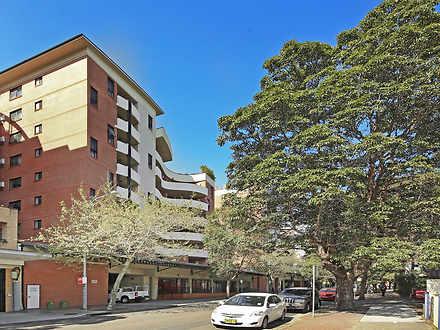 11/2-6 Market Street, Rockdale 2216, NSW Apartment Photo
