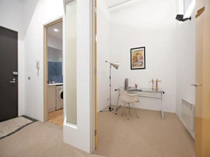 108/28 Tanner Street, Richmond 3121, VIC Apartment Photo