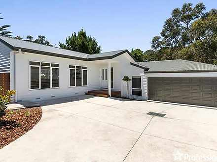 7A Rose Court, Lilydale 3140, VIC House Photo