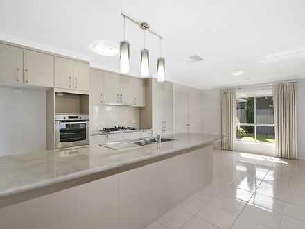 32 Egret Way, Thurgoona 2640, NSW House Photo