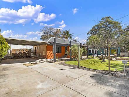 17 Sherwood Drive, Redwood Park 5097, SA House Photo