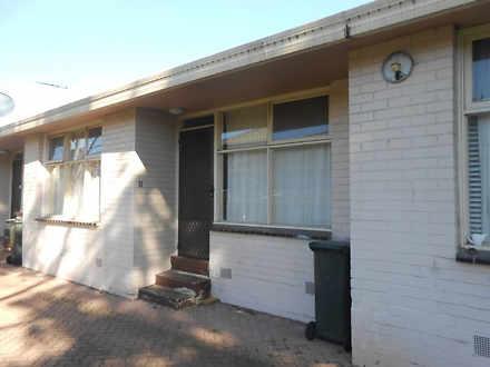 11/31 King Edward Avenue, Albion 3020, VIC Flat Photo