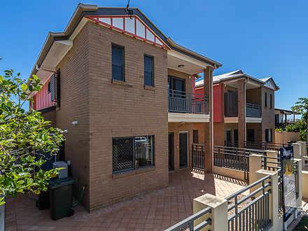 1/15 Bridgewater Street, Morningside 4170, QLD Unit Photo