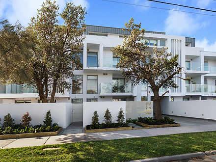 207/195 Station Street, Edithvale 3196, VIC Apartment Photo