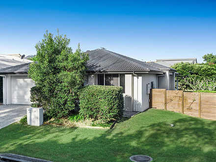 12 Dundee Crescent, Wakerley 4154, QLD House Photo