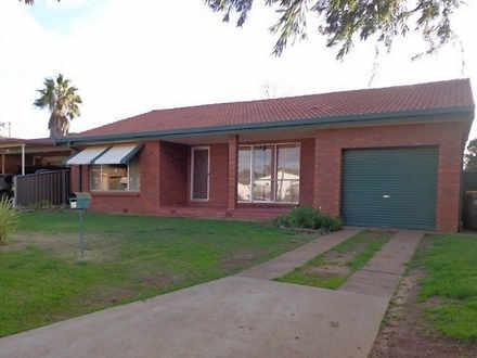 37 Corbett Avenue, Dubbo 2830, NSW House Photo