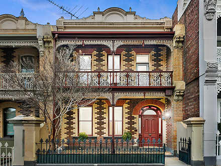 587 King Street, West Melbourne 3003, VIC House Photo
