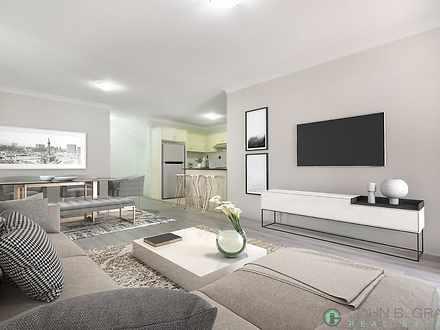 25/2 Mulla Road, Yagoona 2199, NSW Apartment Photo