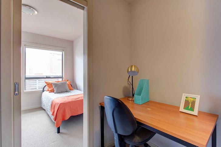 212/1 Delany Avenue, Burwood 3125, VIC Apartment Photo