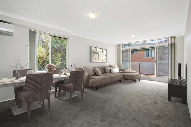 8/7-11 Collaroy Street, Collaroy 2097, NSW Apartment Photo